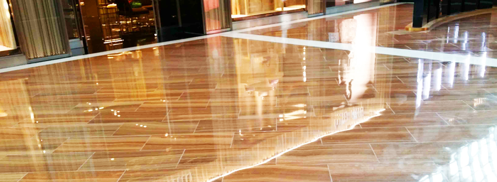 specialised-flooring